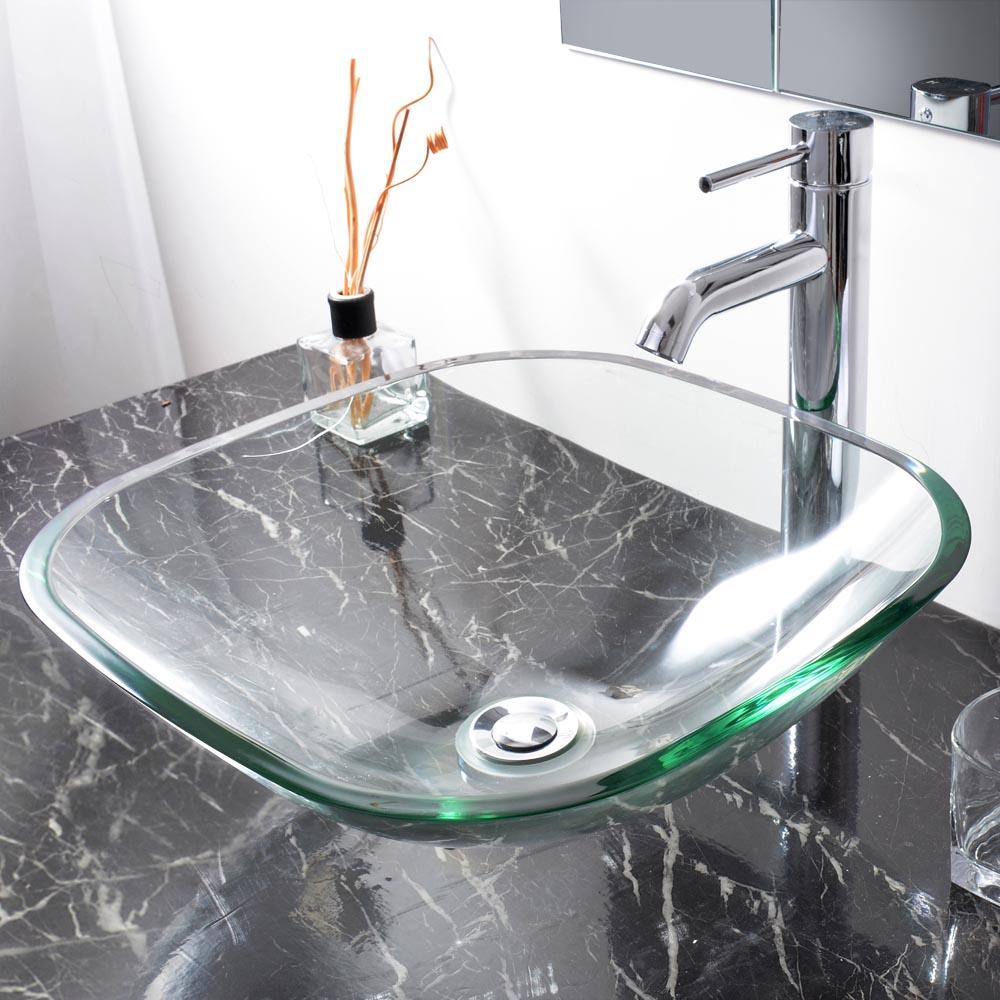 Bathroom Sinks in Houston TX