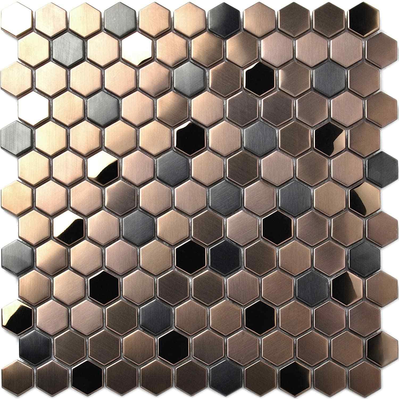Best Mosaics Tiles Flooring Store in Houston, TX