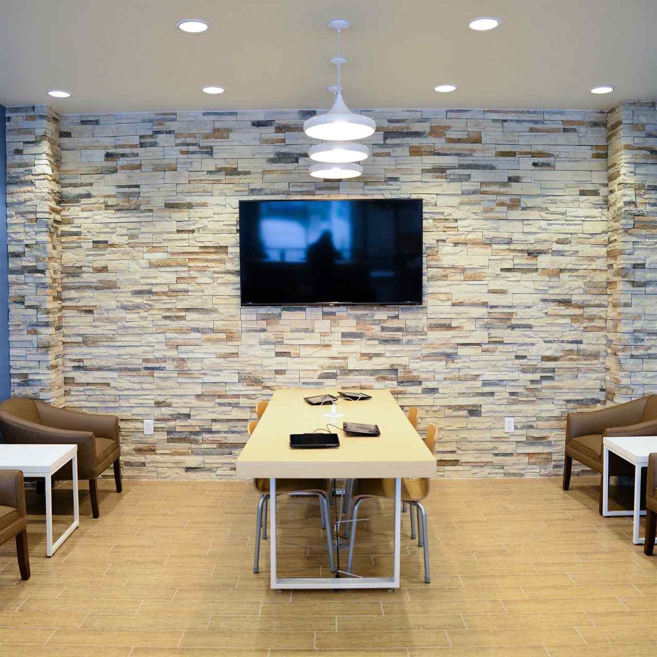Wood Tile Flooring Store in Houston, TX