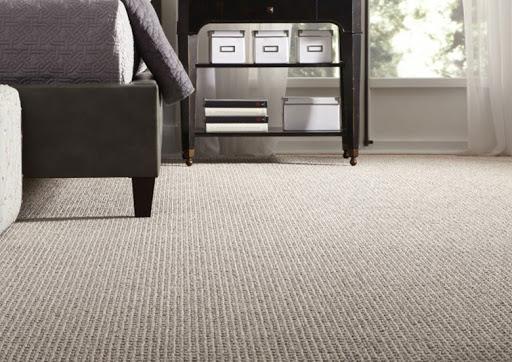 Best Carpet Flooring Installation Store in Houston, TX