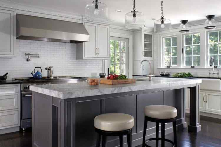 Kitchen Remodeling store in Houston