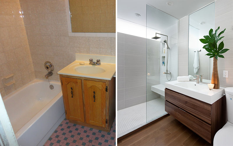 Best Tub Conversion Installers in Houston, TX