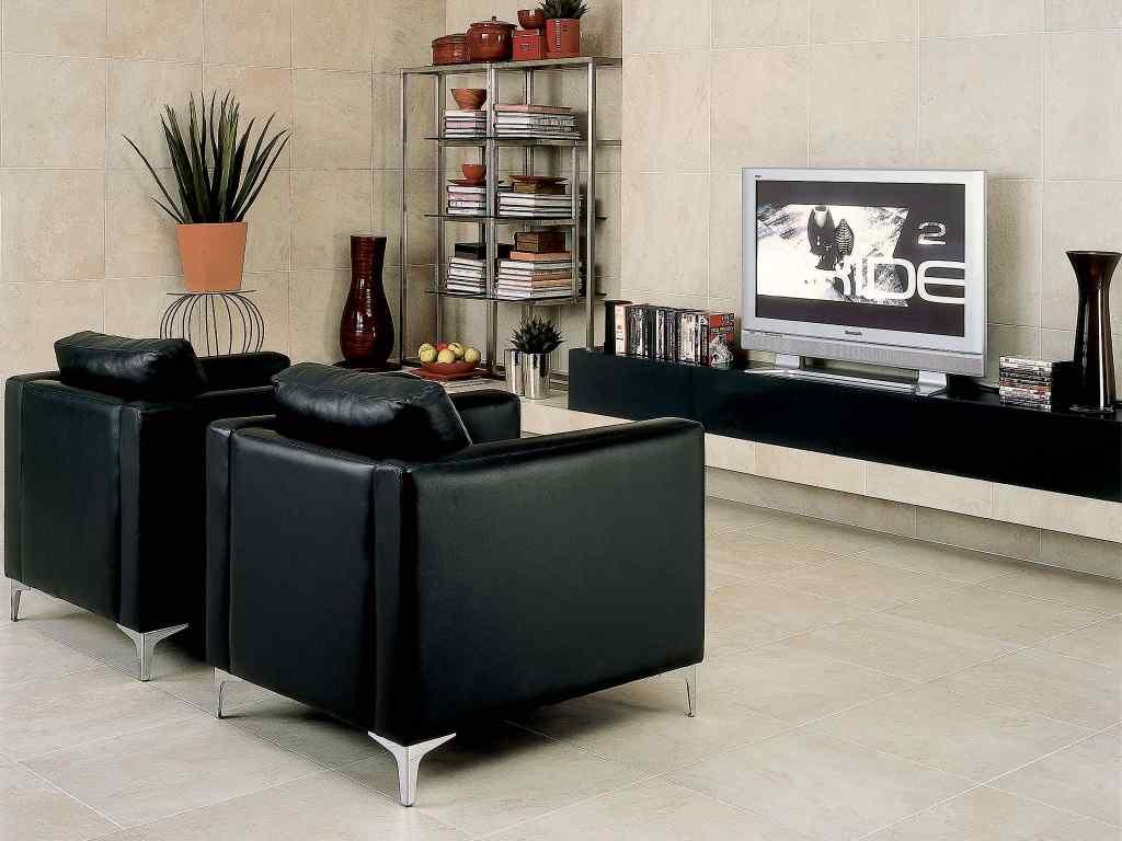 Best Ceramic Tile Flooring Store in Houston, TX
