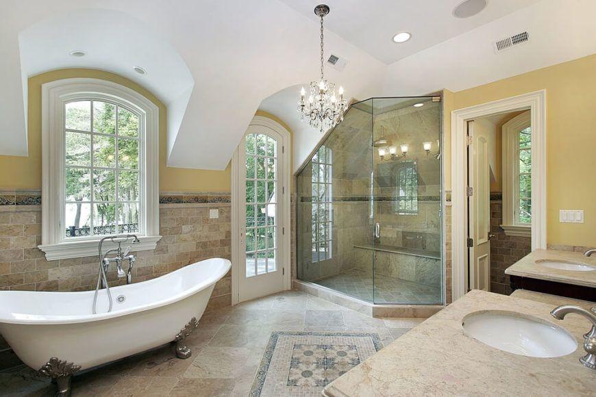 Bath Tub Store in Houston