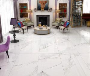 Best Porcelain Tile Flooring Store in Houston, TX