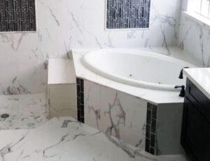 Best Bath Tub Store in Houston, TX