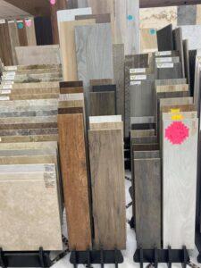 Best Hardwood Flooring Installation in Houston, TX