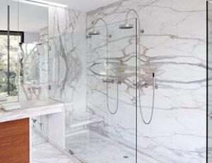 Bathroom Shower Remodeling Ideas Houston, TX