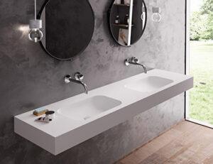 Bathroom Vanities Designers Houston, TX